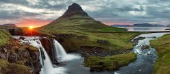 cropped-0002-gallery-iceland-waterfall-1-1.jpg